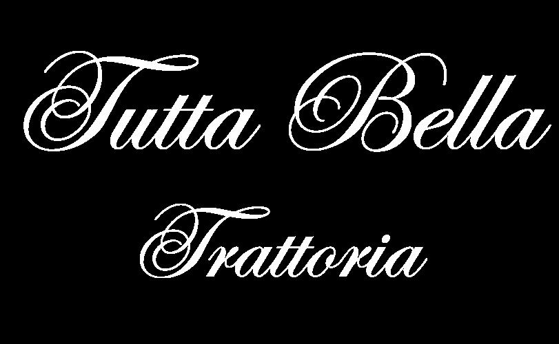 Tutta Bella Trattoria